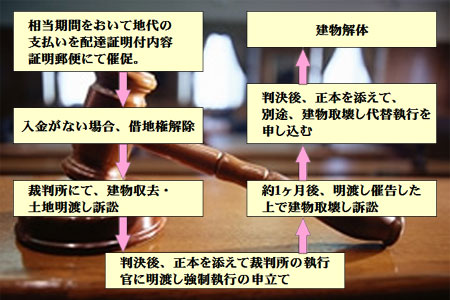 post_180_3.jpg